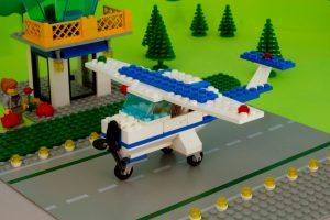 Cessna Skyhawk PDF