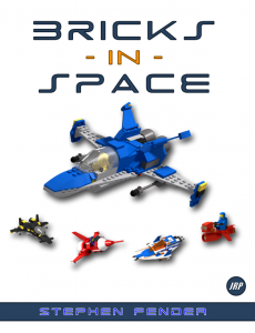 Bricks In Space Parts List